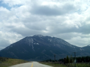 Caribou-WyomingMountainDrive-2