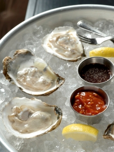 Raw oysters_00104