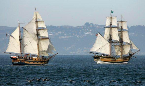 TallShips-2