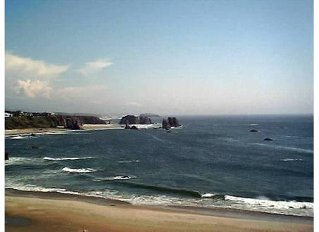 Beaches-BandonRocks