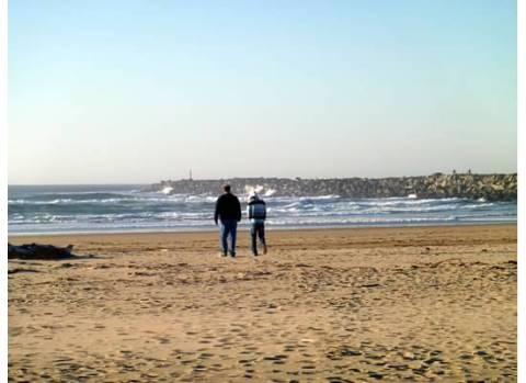 Beaches-FamilyHike