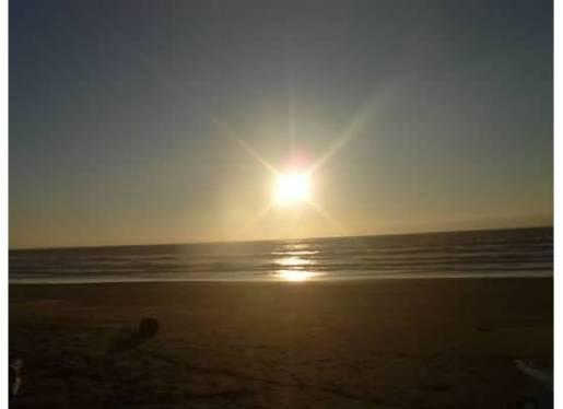 Beaches-Sand&Sun