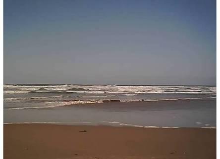 Beaches-SandSurfSky