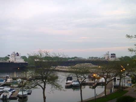 Freighters-4
