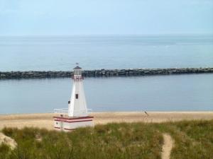 MDunes-6-Lighthouse