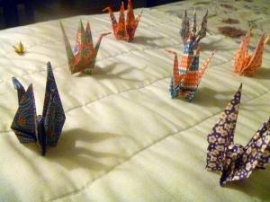 OrigamiArt