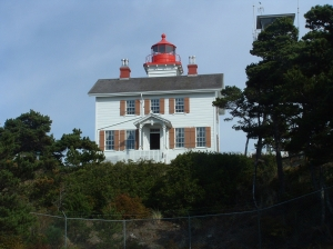 YBLighthouse-1