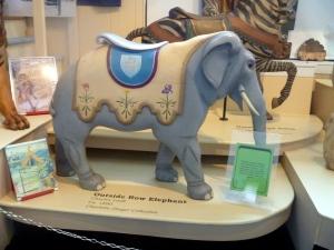 ElephantOldest1890