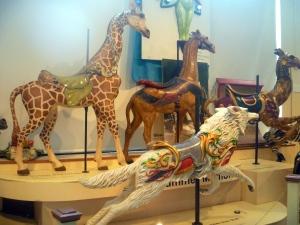 GiraffeWolf