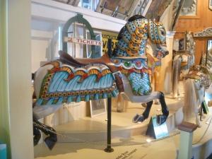 Horse-RomanceSide