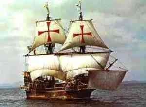 Pirate-GoldenHind