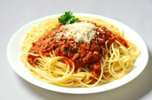 SpaghettiSauce-3
