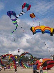 Bols-Kites