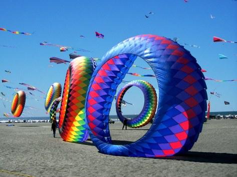 ColorfulBols