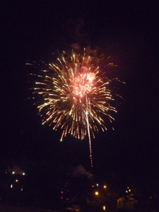 HuronFireworks2015Spear