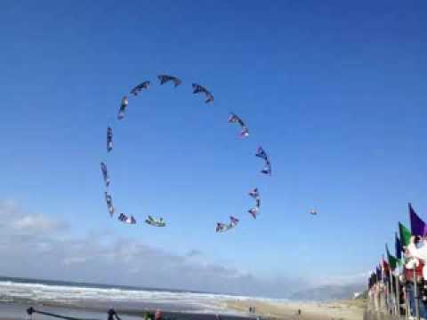 KiteCircle