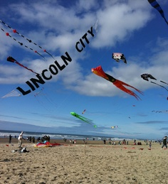 LincolnCityKite