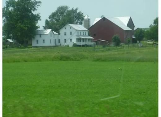 AmishFarmNoElectric