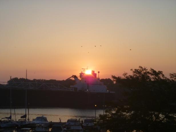 Sunrise-9-15-15