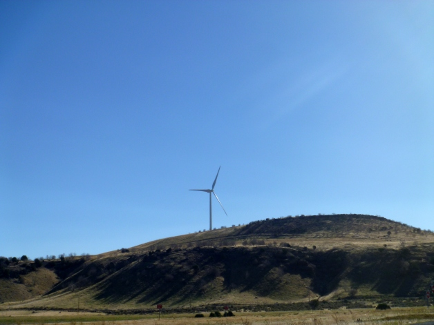ID-Windmill
