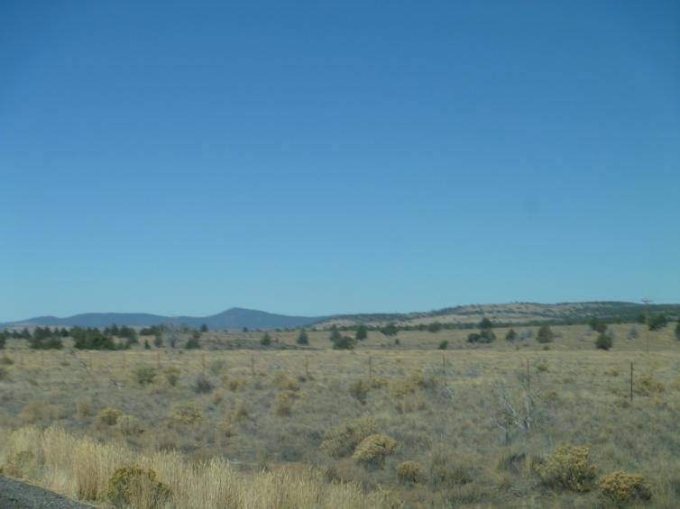 Oregon-DesertPinesMts