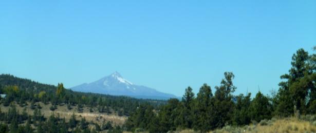 Oregon-NearingBend