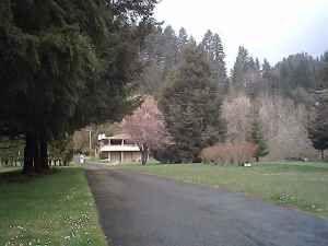 Oregon-URHHomeSweetHome