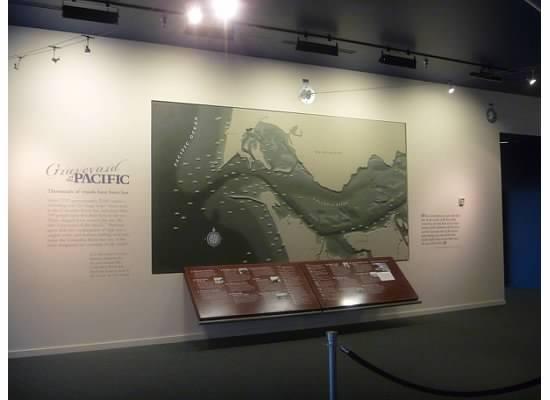 MapOfWrecks