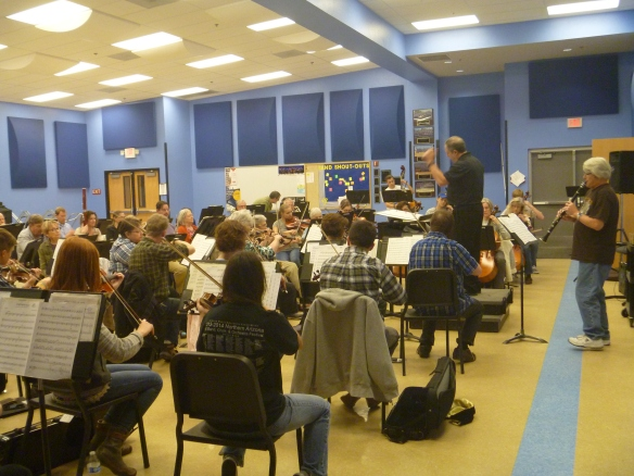 Orchestra-2