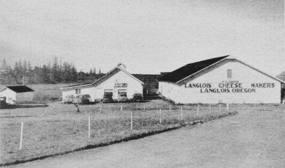 LangloisCheeseFactor