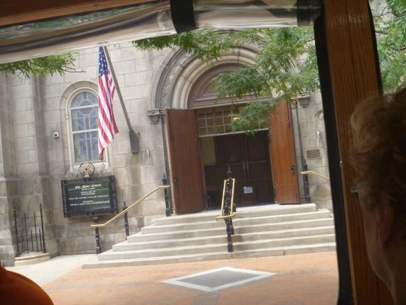 HistoricDowntownBuildings-Church-2