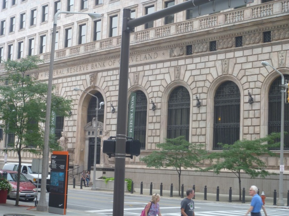 HistoricDowntownBuildings-FederalReserveBank
