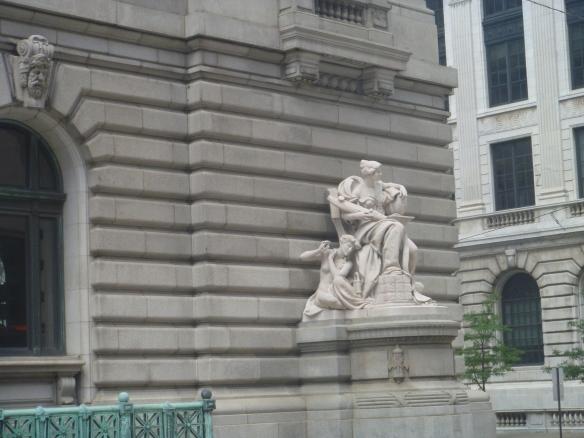 HistoricDowntownBuildings-GovtBldg