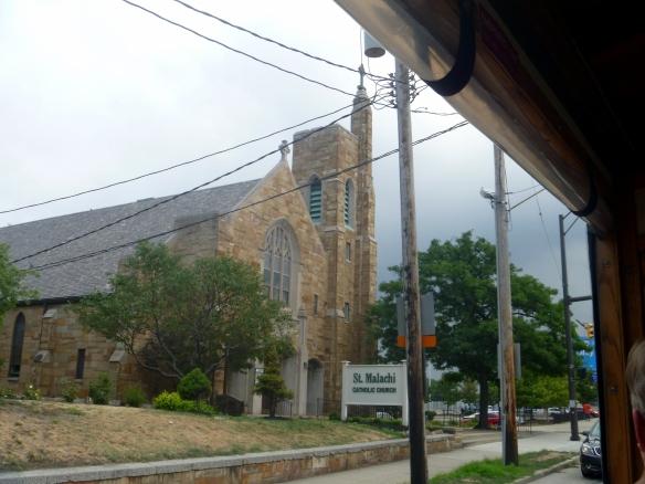 St.Malachi