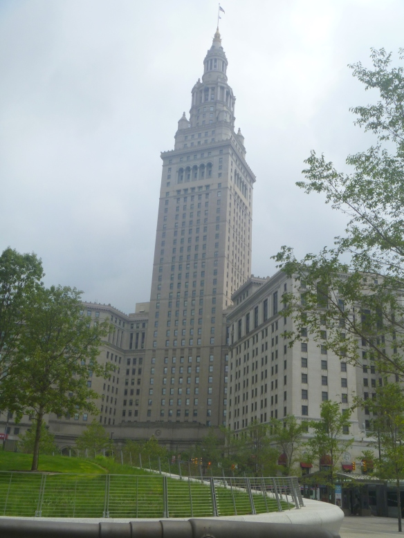 TerminalTower-4