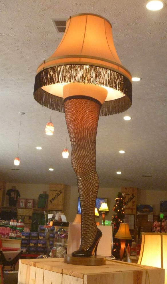 leglampgiftshop