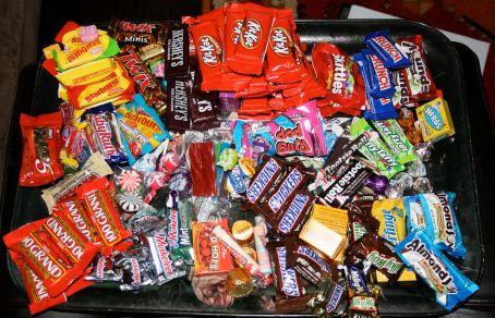 candy-halloween