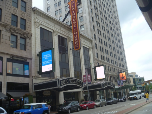 playhousesquare-3