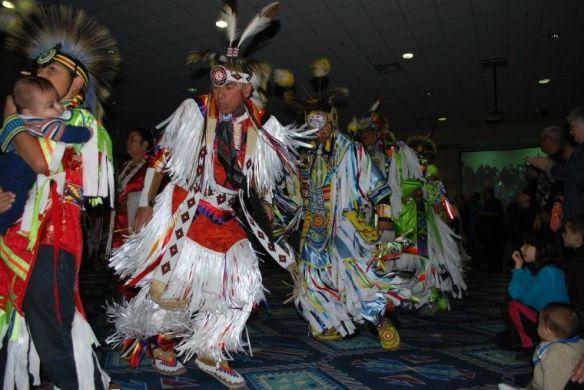 siletzindiansrestoration