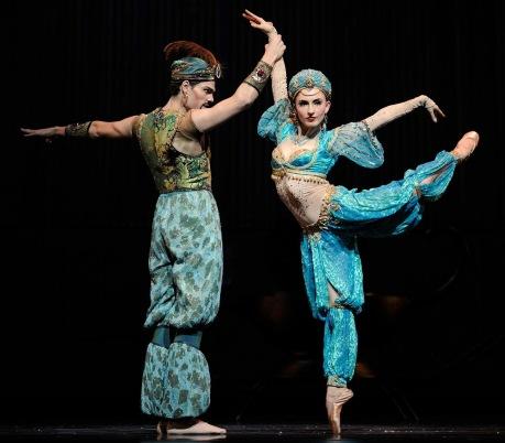 arabiandancers-1a