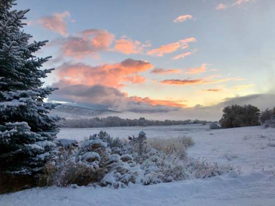winter-wyoming-brockthorne